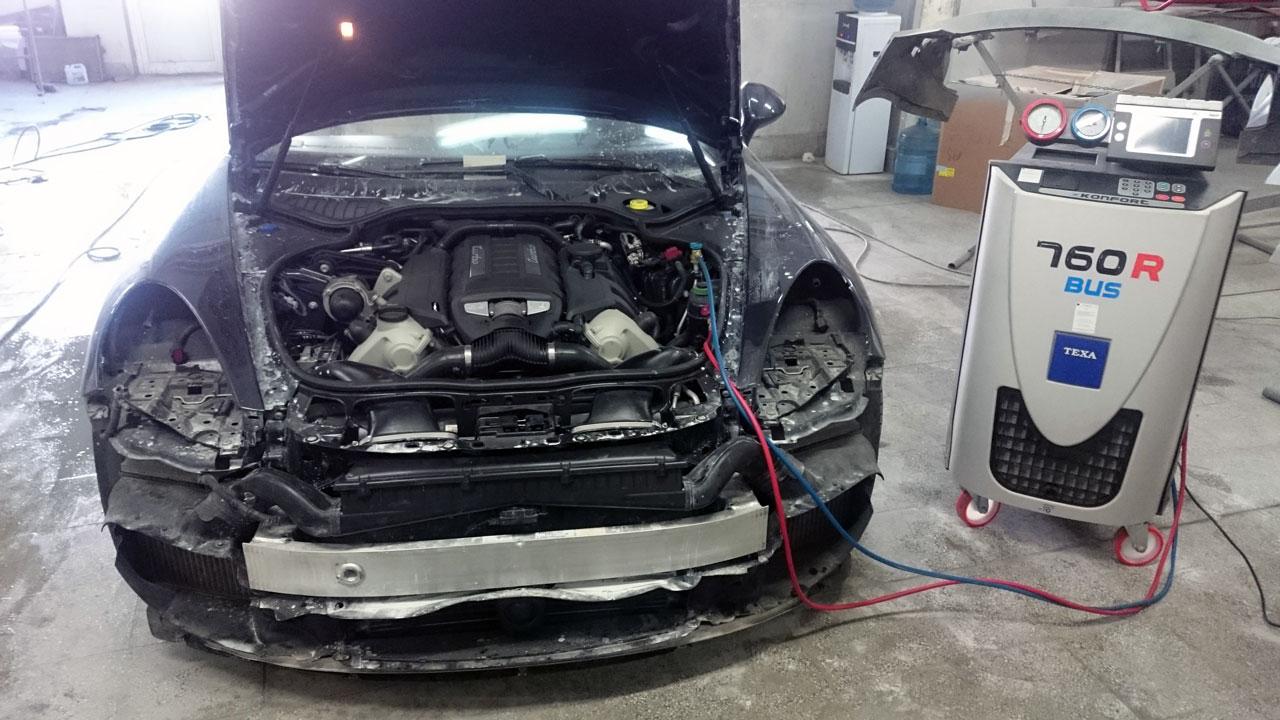 зареждане-пълнене-ремонт-сервиз-на-автоклиматици (2)