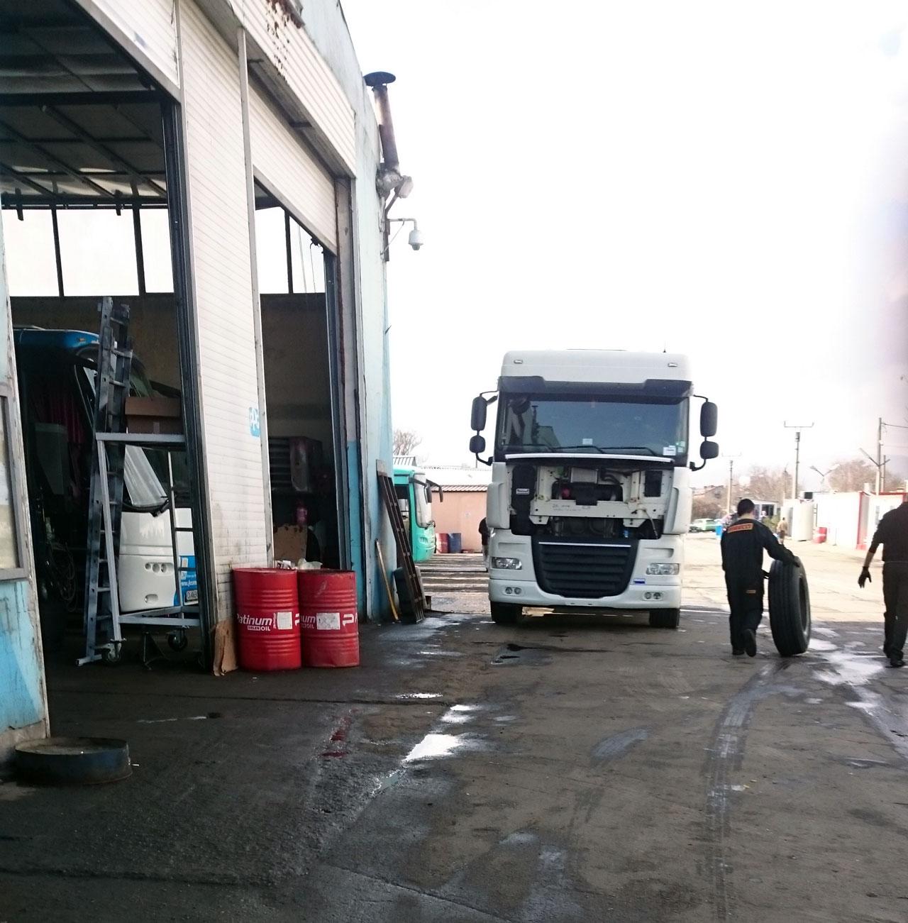 автоклиматик.bg-мобилно-зареждане-на-автоклиматици-камиони-(8)