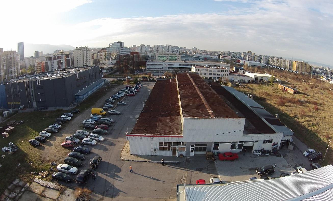 Автоклиматици-София-АВТОКЛИМАТИК.BG