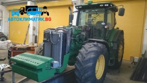 Автоклиматици-Трактори-John-Deere-Зареждане-и-Ремонт-АВТОКЛИМАТИК.BG