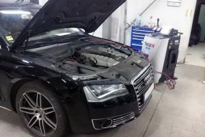 автоклиматик.bg-зареждане-с-фреон-R134a-на-автоклиматици-автомобили-(7)