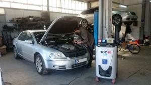 автоклиматик.bg-зареждане-пълнене-ремонт-сервиз-на-автоклиматици (1)