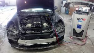 автоклиматик.bg-зареждане-пълнене-ремонт-сервиз-на-автоклиматици (2)