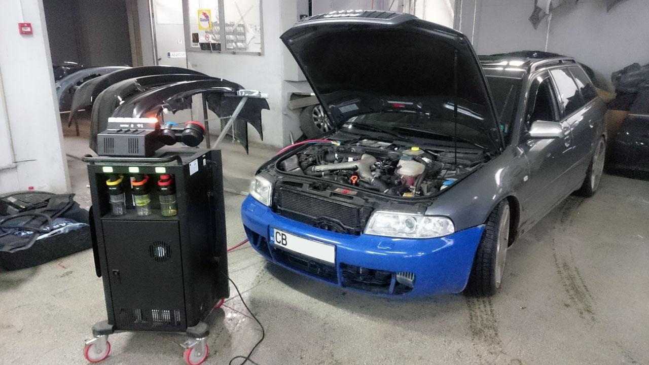 зареждане-пълнене-ремонт-сервиз-на-автоклиматици (3)