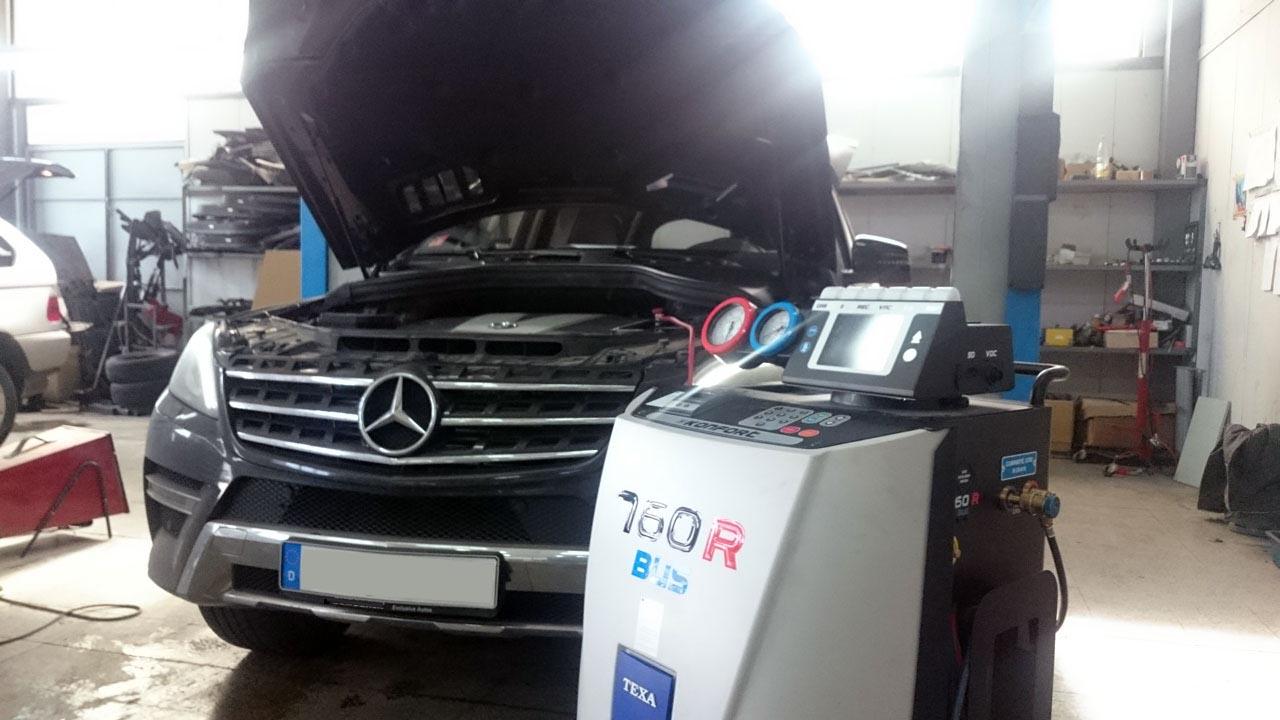 зареждане-пълнене-ремонт-сервиз-на-автоклиматици (5)