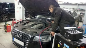 автоклиматик.bg-зареждане-пълнене-ремонт-сервиз-на-автоклиматици (6)