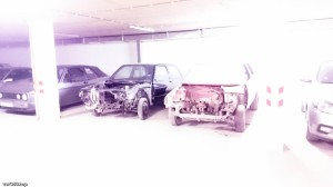 VW-Golf-MK2-G60-for-sale-vwg60.top (1)