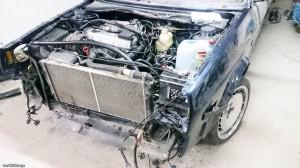 VW-Golf-MK2-G60-for-sale-vwg60.top (10)