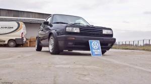 VW-Golf-MK2-G60-for-sale-vwg60.top (12)