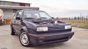 VW-Golf-MK2-G60-for-sale-vwg60.top (13)