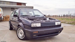 VW-Golf-MK2-G60-for-sale-vwg60.top (13)