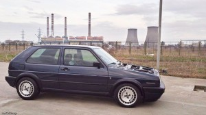 VW-Golf-MK2-G60-for-sale-vwg60.top (14)