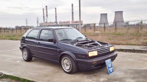 VW-Golf-MK2-G60-for-sale-vwg60.top (15)