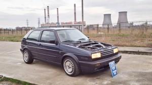 VW-Golf-MK2-G60-for-sale-vwg60.top (15)