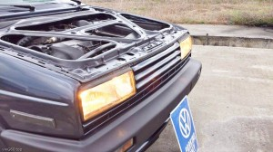 VW-Golf-MK2-G60-for-sale-vwg60.top (16)