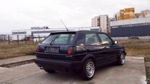 VW-Golf-MK2-G60-for-sale-vwg60.top (17)