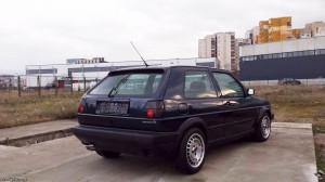 VW-Golf-MK2-G60-for-sale-vwg60.top (17)