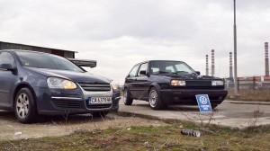 VW-Golf-MK2-G60-for-sale-vwg60.top (18)