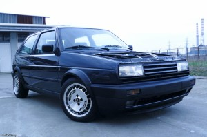 VW-Golf-MK2-G60-for-sale-vwg60.top (19)