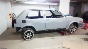 VW-Golf-MK2-G60-for-sale-vwg60.top (2)