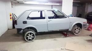 VW-Golf-MK2-G60-for-sale-vwg60.top (2)
