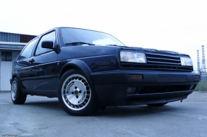 VW-Golf-MK2-G60-for-sale-vwg60.top (20)