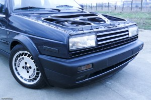 VW-Golf-MK2-G60-for-sale-vwg60.top (21)