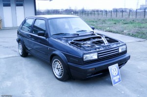 VW-Golf-MK2-G60-for-sale-vwg60.top (22)