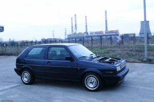 VW-Golf-MK2-G60-for-sale-vwg60.top (23)