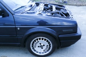 VW-Golf-MK2-G60-for-sale-vwg60.top (24)