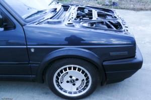 VW-Golf-MK2-G60-for-sale-vwg60.top (24)