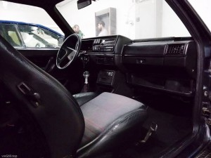 VW-Golf-MK2-G60-for-sale-vwg60.top (25)