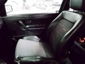 VW-Golf-MK2-G60-for-sale-vwg60.top (26)