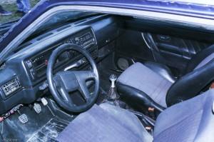 VW-Golf-MK2-G60-for-sale-vwg60.top (27)