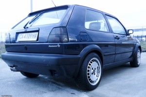 VW-Golf-MK2-G60-for-sale-vwg60.top (28)