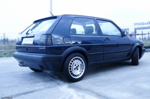 VW-Golf-MK2-G60-for-sale-vwg60.top (29)