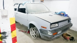 VW-Golf-MK2-G60-for-sale-vwg60.top (3)