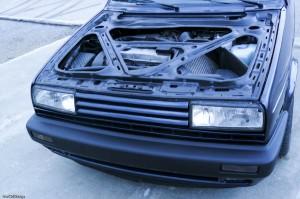 VW-Golf-MK2-G60-for-sale-vwg60.top (30)