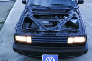 VW-Golf-MK2-G60-for-sale-vwg60.top (31)