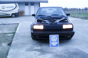 VW-Golf-MK2-G60-for-sale-vwg60.top (33)