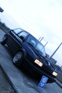 VW-Golf-MK2-G60-for-sale-vwg60.top (34)