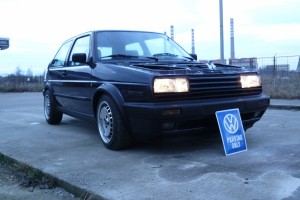 VW-Golf-MK2-G60-for-sale-vwg60.top (36)