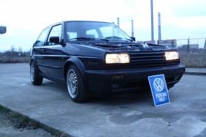 VW-Golf-MK2-G60-for-sale-vwg60.top (36)