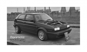 VW-Golf-MK2-G60-for-sale-vwg60.top (37)
