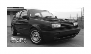 VW-Golf-MK2-G60-for-sale-vwg60.top (38)