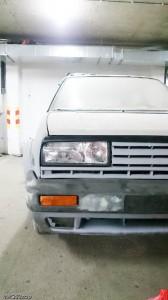 VW-Golf-MK2-G60-for-sale-vwg60.top (5)