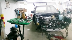 VW-Golf-MK2-G60-for-sale-vwg60.top (6)