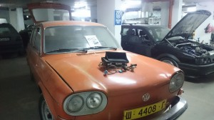 vw411.top - VW 411 LE variant 1971 for sale (14)